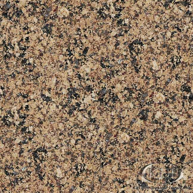 1000 images about counter tops on pinterest giallo for Types of granite for countertops