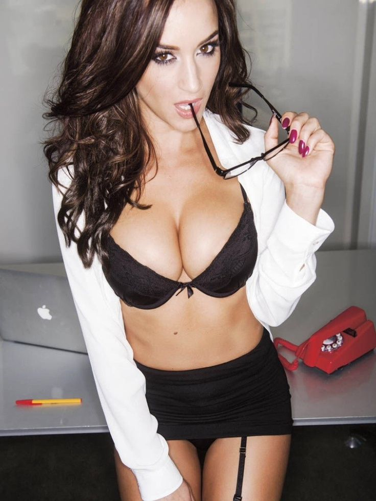 Rosie Jones Nude Photos 67
