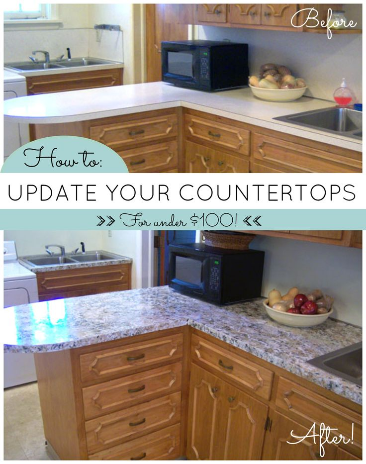 1000 images about kitchen cabinets on pinterest home for Kitchen upgrades on a budget