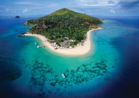 FIJI ISLANDS - Vacations, Honeymoons, Weddings & Fiji Resorts | 2012