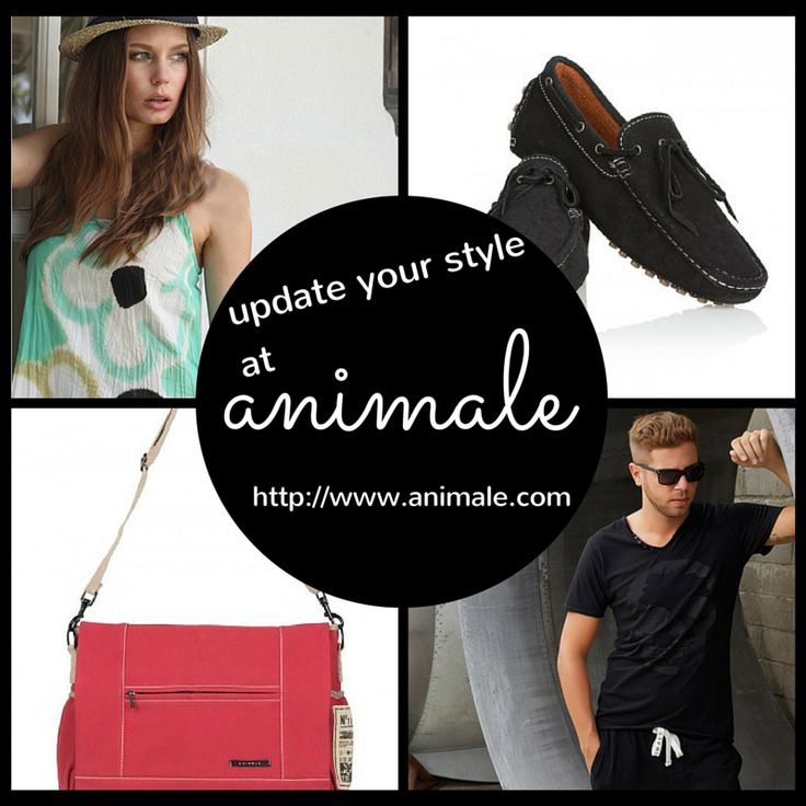 always update your fashion at animale clothing, visit our store animale bali in kuta bali animale.com  #fashion   #style    #indonesia