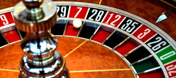 casino online indonesia, judi bola online indonesia, live casino sbobet, cara bermain roulette, casino online terpercaya, cara main baccarat, cara menang judi online, taruhan bola online indonesia, cara bermain judi online, cara menang main roulette, live casino online indonesia
