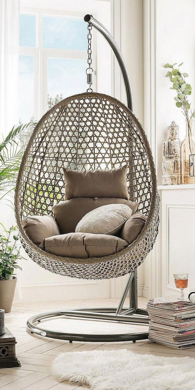 Best Accent Chairs For Living Room Childrensrockingchairs Swing Chair Bedroom Swing Chair For Bedroom Hanging Chair