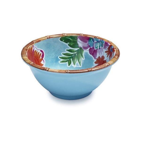 Best 25+ Tropical dinnerware ideas on Pinterest