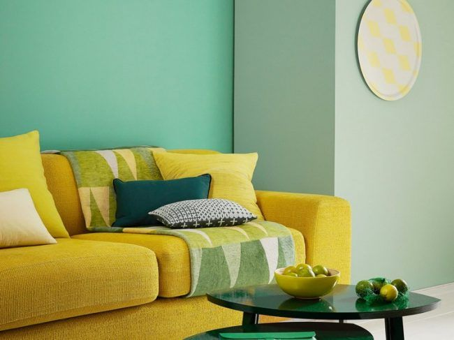 Die 25+ besten Ideen zu Dunkelgrüne Wände auf Pinterest ...