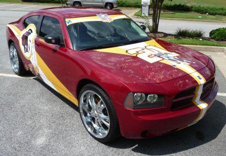 26 Best Washington Redskins Cars Amp Trucks Images On