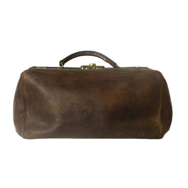 Statement Bag - Blue Cloud Handbag by VIDA VIDA uZUKrU6wVh