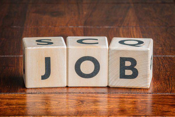 "Kasper Nymann on Twitter: ""Job sign on a table. https://t.co/GD2MxYlSMv #job #jobsearch #business #stockphoto #shutterstock #photograher #jobs https://t.co/BOxqq9qudW"""