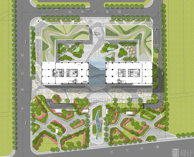 100 landscape layout drawings ideas landscaping ideas for city design including landscaping design garden ideas flowers and garden design
