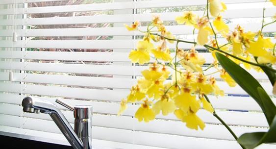 23 Best Restring Blinds Images On Pinterest