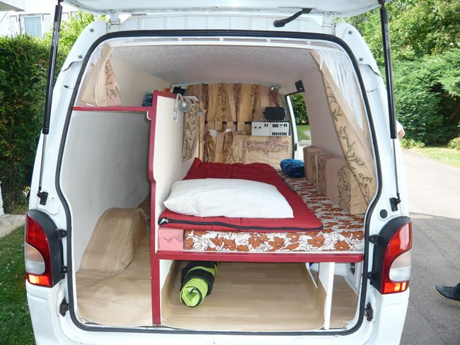 voir le sujet hyundai. Black Bedroom Furniture Sets. Home Design Ideas