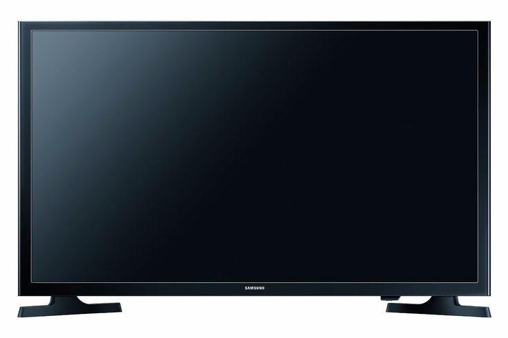Ebay Angebote LED-TV Samsung UE32J4000 80 cm (32 Zoll) LED TV HD-Ready, DVB-T/ DVB-C HD Tuner; EEK A+: EUR 125,00…%#Quickberater%