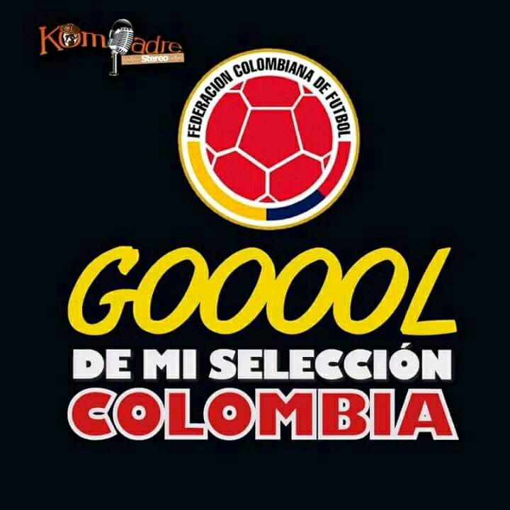 Pin De Mark Clk En Colombian Football Colombia Y Colombianas