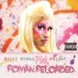 Pound the Alarm: Nicki Minaj