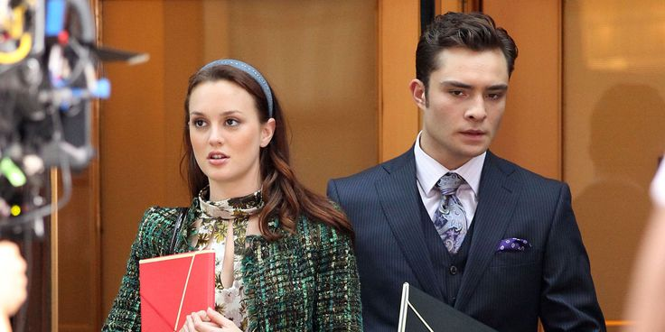 18 Signs You're In a Preppy Relationship  - TownandCountryMag.com