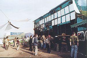 Teknival - Wikipedia, the free encyclopedia