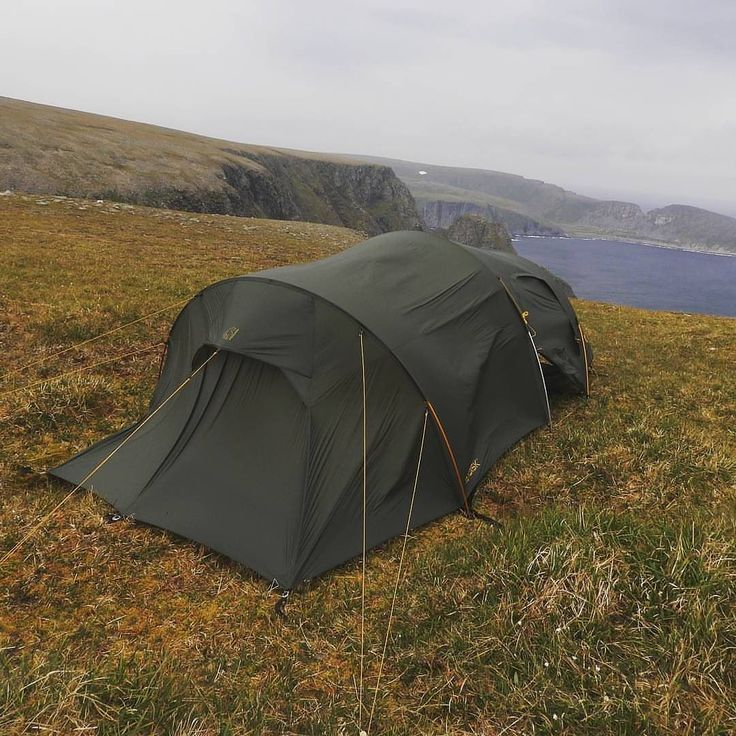 What's the weather like up there in the north of norway. Rough ?? - best weather for an equipment test.      #survival #camping #bonfire #outdoor #bushcraft #survivalist #wildernessculture #cookingoutdoors #outdoorlife #wildcamping #wilderness #forest #primitive #prepper #preparedness #preppertalk #prepperproducts #bugout #bushcraft #survivalcraft #offgrid  #preparedness #selfreliance  #survivalskills #prepping #survivalgear #tactical #tacticalgear #outcastsurvivalkit