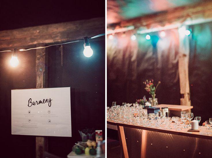 bröllopsfotograf skåne, bläsinge gård, bröllop, skåne, bröllop kullaberg, bröllopsfotograf, vigsel, mölle, höganäs, jonstorp, kullaberghalvön, borgerligt bröllop, wedding skåne, tackkort bröllop, bordsplacering bröllop, festprogram bröllop, bröllopsinbjudan