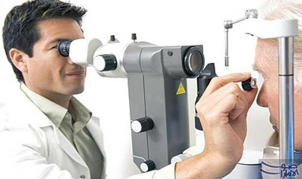 """تقنية """"فيمتو سكند ليزك"""" تبعدك عن أخطار عمليات تصحيح الإبصار: منذ الثمانينيات حدثت طفرة طبية في مجال طب العيون وتصحيح النظر، أحدثت فرقاً…"""