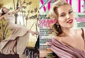 Scarlett Johansson il peso del divorzio da Ryan Reynolds e nuovi amori