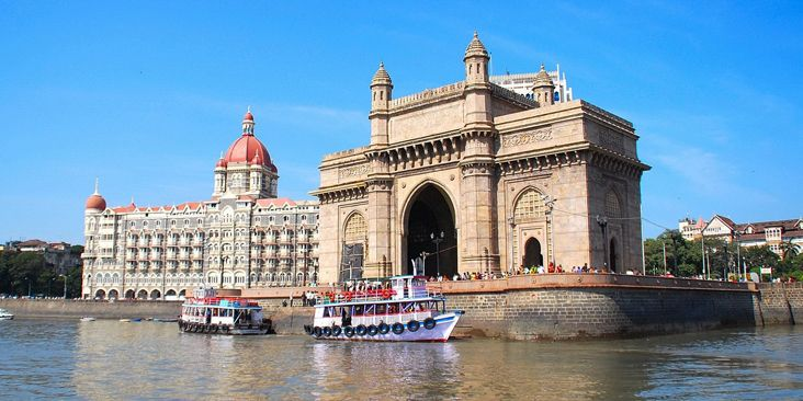 Best Mumbai Pune Taxi in Mumbai.Pune, despite being considered a small city, is growing very fast. It takes 2 hours 50 mins from Mumbai to reach Pune with the total distance covered by road is 148.5 km by highway.http://coolcabservices.in/mumbai-pune-cabs/