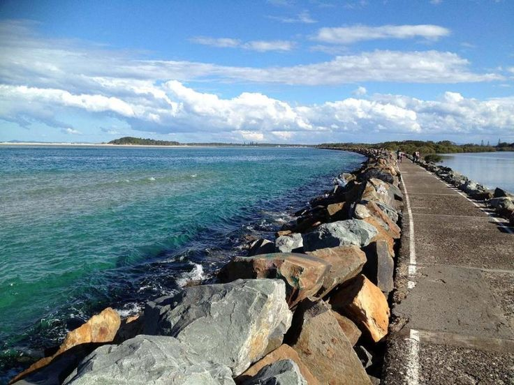 So much to see & do in Harrington (Mid North Coast) NSW, hope you put it on your list.