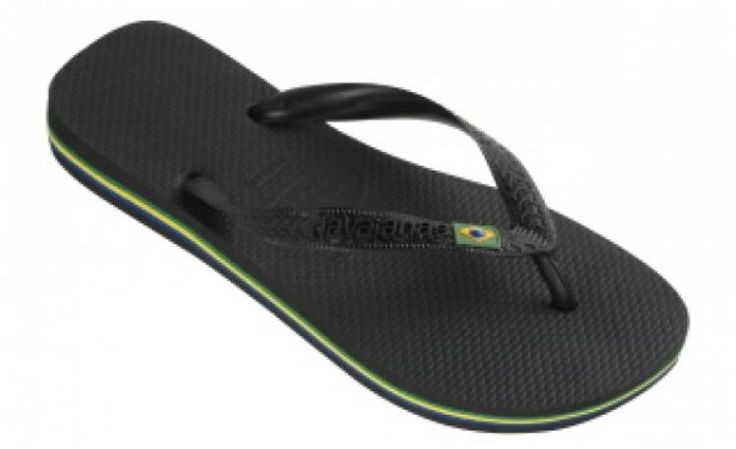 Havaianas Sandals Brasil M' by Crazyselfit.com Join the Summer with havaianas  http://www.heavenofbrands.com/gr/catalogsearch/result/…