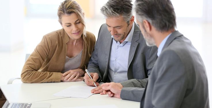Same Day Cash Loans Suitable Deal According Your Financial Need