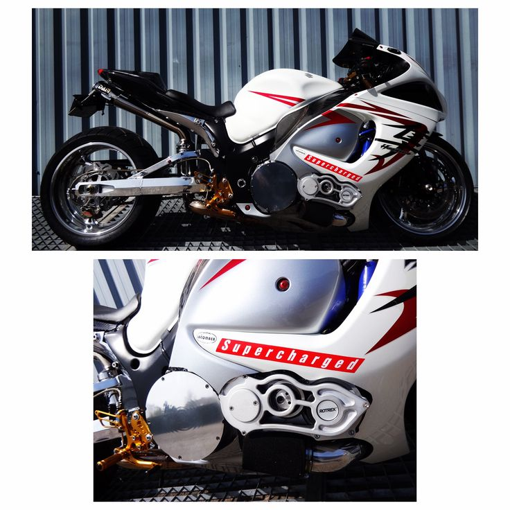 Motorcycle Turbo Modified: Best 25+ Custom Hayabusa Ideas On Pinterest