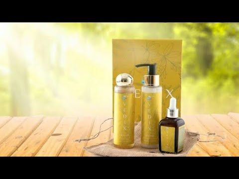 How To Order Vedix Product Step Vise Step Procedure Youtube Hair Care Regimen Winter Skin Care Routine Hair Growth Solution