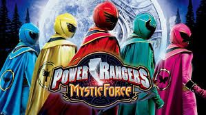 Free W,atch,,! Power Rangers Latest M,ovie FulL [H,D] Online ! Free [Stream] & Download , [1080p] - Puttbox..
