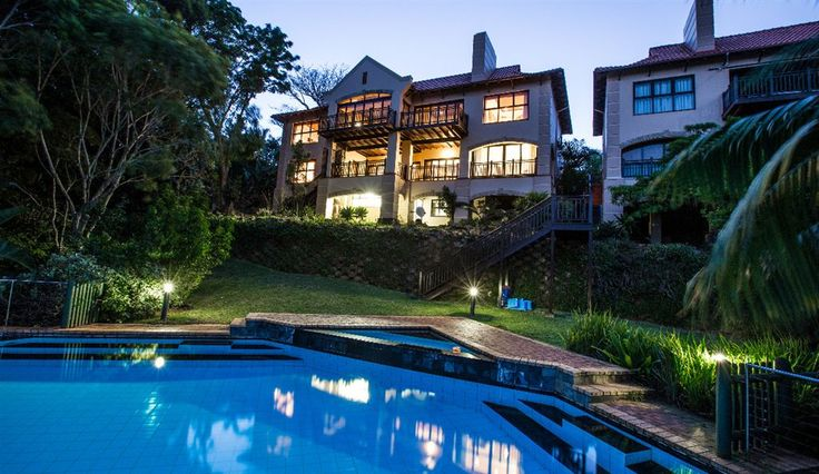 Zimbali Coastal Resort & Estate | Ballito | South Africa | Luxury Property Selection