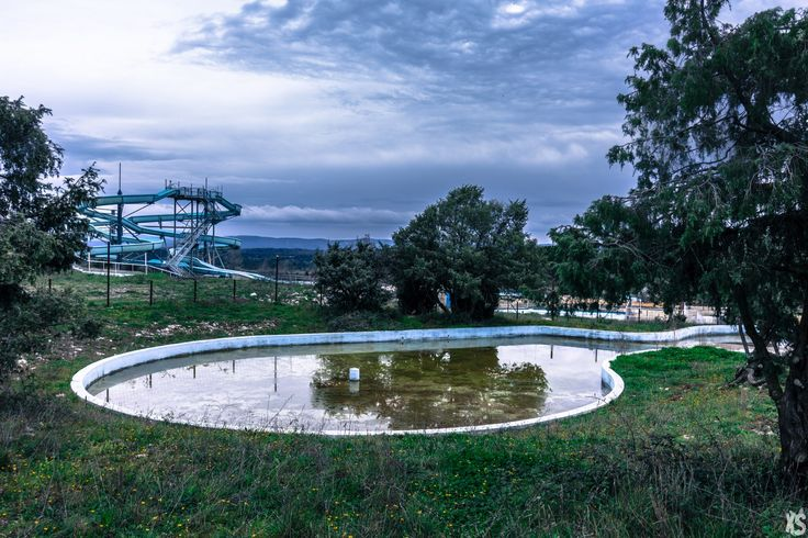 parc-attraction-gacy-land-8