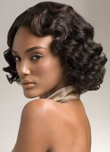 pictures of haircuts best 25 1930s hairstyles ideas on diy 1930s 3156