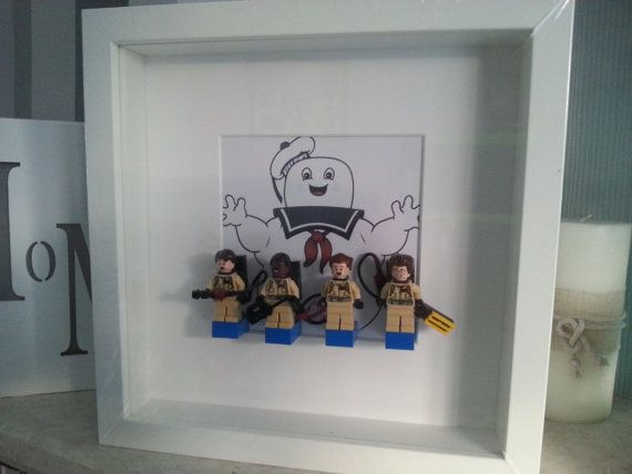 Hey, I found this really awesome Etsy listing at https://www.etsy.com/listing/261812964/lego-minifigure-display-case-frame