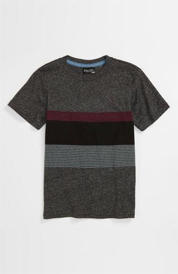 Volcom 'No Filler' T-Shirt