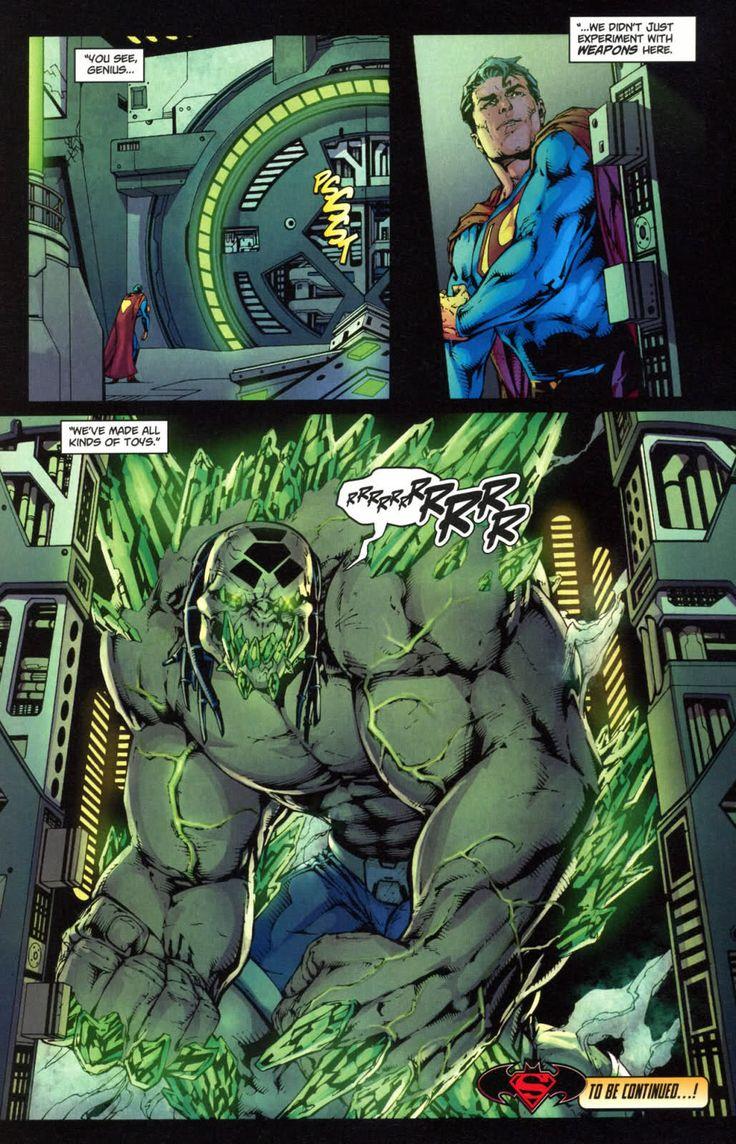 Thanos vs darkseid yahoo dating 7