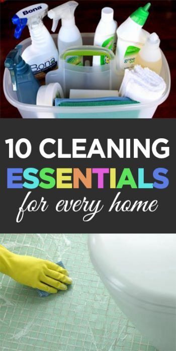 cleaning, cleaning tips, cleaning projects, popular, popular pin, essential cleaning supplies, cleaning supplies, home cleaning supplies.