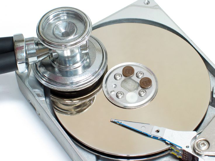 We often receive hard drives where the report is that the drive is making a repetitive clicking sound, much louder and more regular than normal. This is sometimes known colloquially as the & click of death & and usually involves a fairly loud click every second or so. This clicking noise is causes by the hard drive's & hellip;