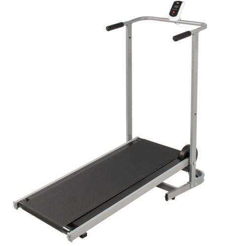 Folding-Exercise-Machine-Cardio-Treadmill-Workout-Fitness-Running-Portable-Gym