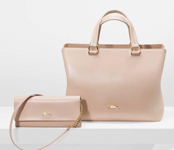 Longchamp Laukut Tori : Best longchamp images on bags brunettes