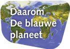 deblauweplaneet. Naar gebruikers- leerkracht- thuistopo voor pdf kaarten provincies van nederland