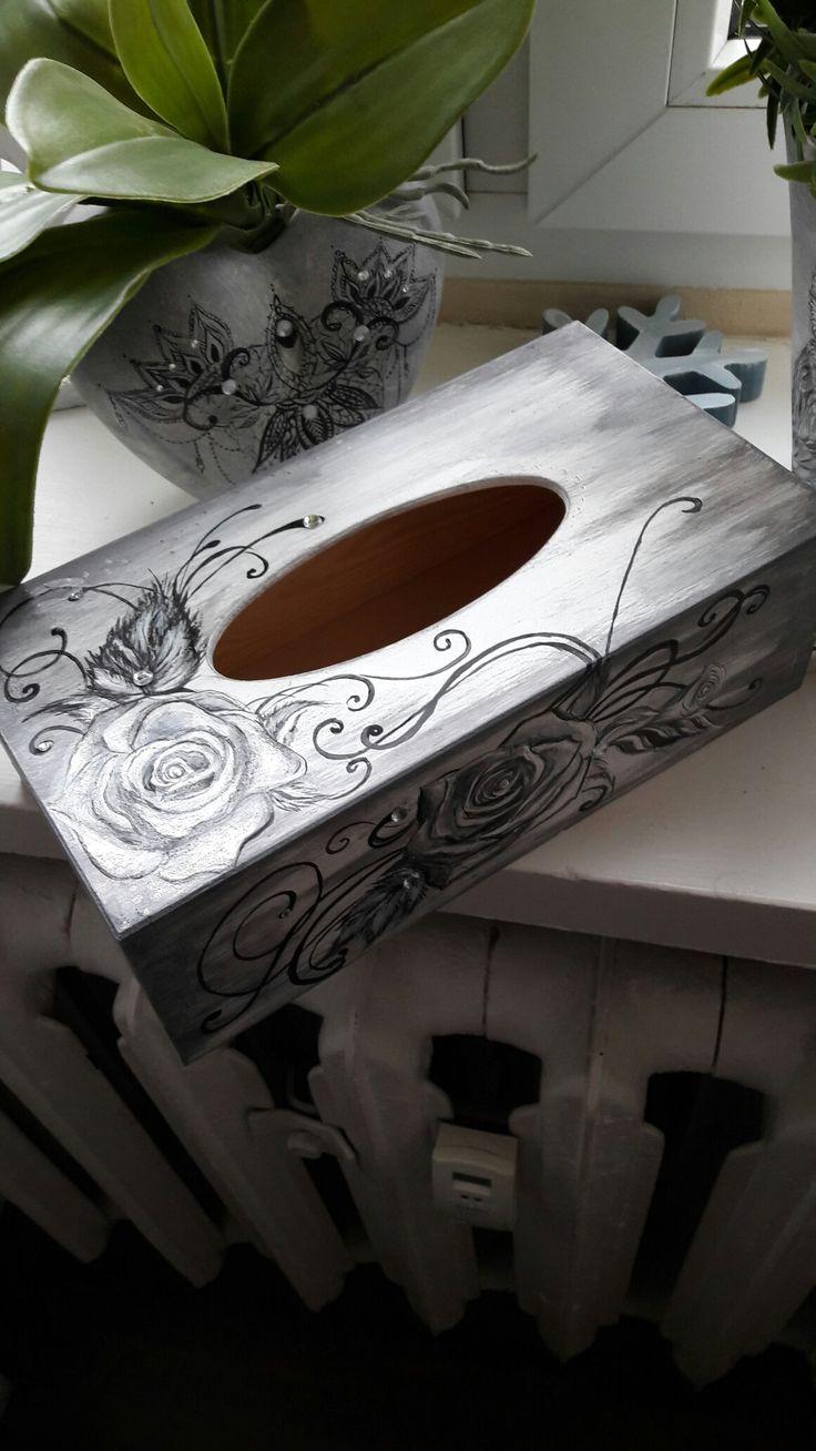 box#roses
