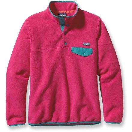 82 best Patagonia Jackets! images on Pinterest | Shirts, Clothes ...