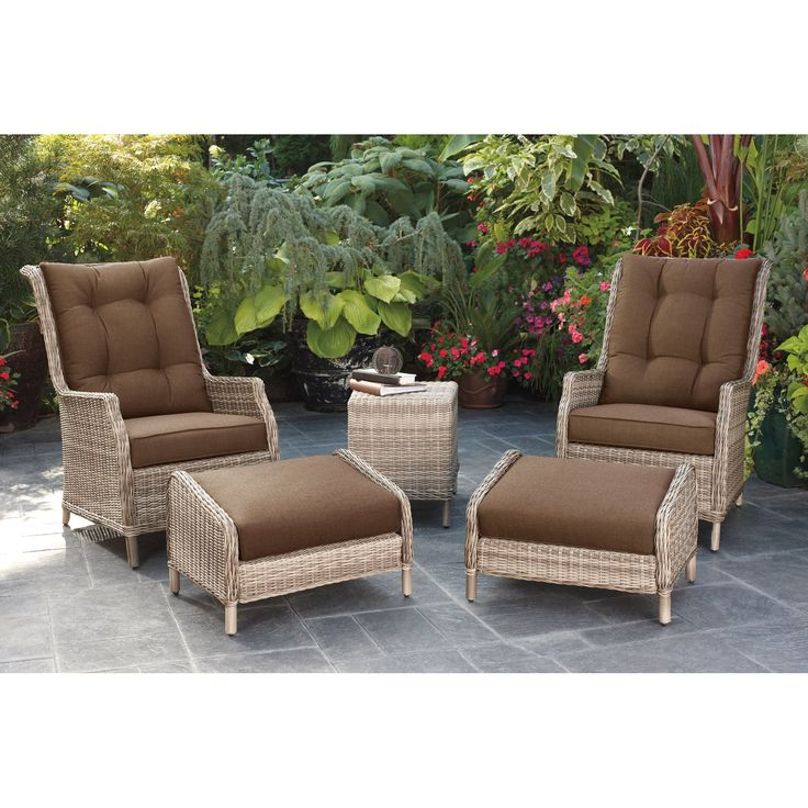 Outdoor Patio Furniture Miami: Best 25+ Patio Furniture Clearance Ideas That You Will