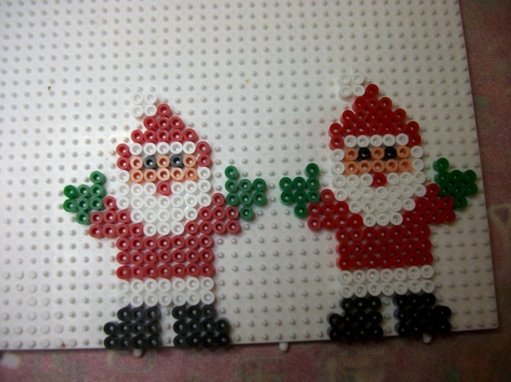 1000 images about perles hama on pinterest perler bead patterns perler beads and christmas trees. Black Bedroom Furniture Sets. Home Design Ideas