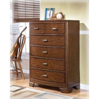 Kid Furniture Furniture And Kid On Pinterest