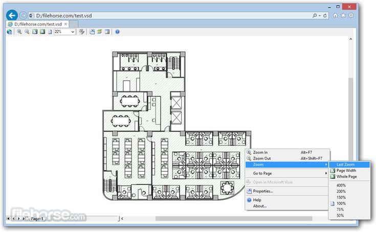 Bunker 8 digital labs beats breakin pockets multiformat dvdr dynamicsblues brothers.biz