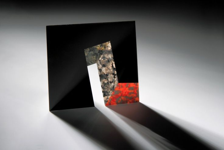 CENTRUM BAVARIA BOHEMIA - Stanislava Grebenickova (CZcech) - glass jewelry