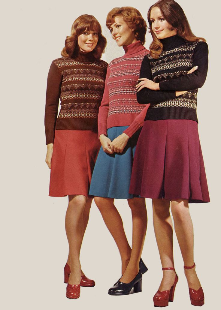 best 25 1970s clothing ideas on 1970s style